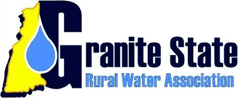 Granite State Rural Water Association