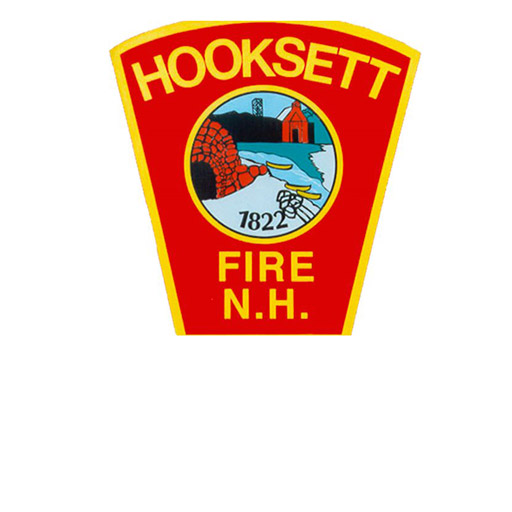 Hooksett Fire Dept